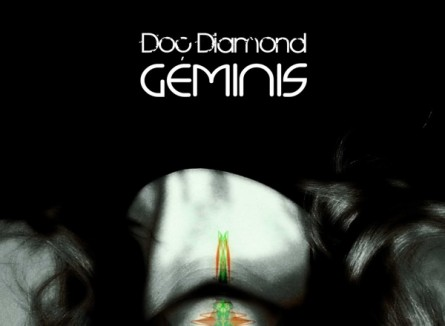Doc Diamond – Géminis