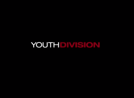 DC Shoes: Rediscover Youth (Video)