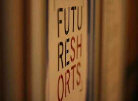 Future Shorts en Madrid