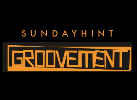 Sunday Hint – Groovement Volume One