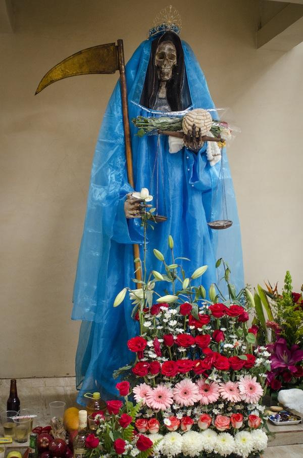 Centralzine-Santa_Muerte-9