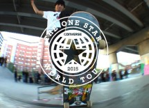 Centralzine-Converse-One_Star_World_Tour-thumbnail
