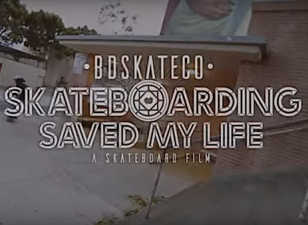 Centralzine-BD_Skate_Co-trailer-thumb