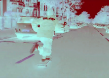Centralzine-Skate_Video_Of_The_Day