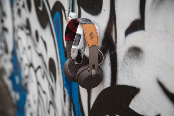 Centralzine-Skullcandy_wireless-10