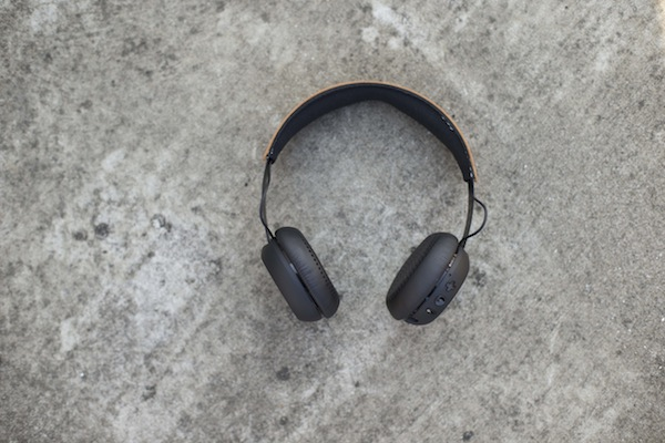 Centralzine-Skullcandy_wireless-11