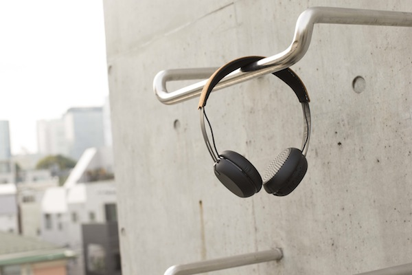 Centralzine-Skullcandy_wireless-2