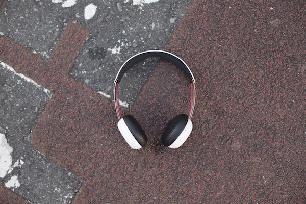 Centralzine-Skullcandy_wireless-9
