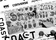 Centralzine-Coast_To_Coast-thumb