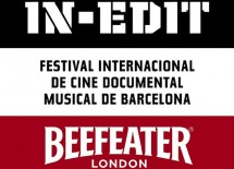 Centralzine-In_Edit_Beefeater_2016-thumb