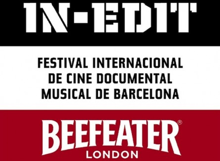 In-Edit Beefeater 2016