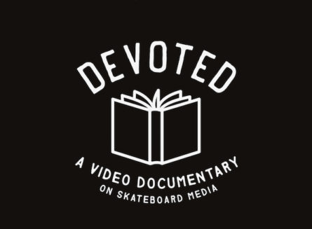 DEVOTED documentary