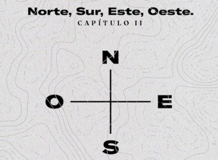 "Webserie documental ""Norte, Sur, Este, Oeste"" – Episodio 02"