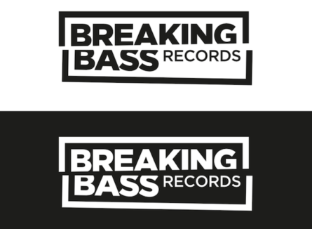 Playlist Friday: Breaking Bass Records