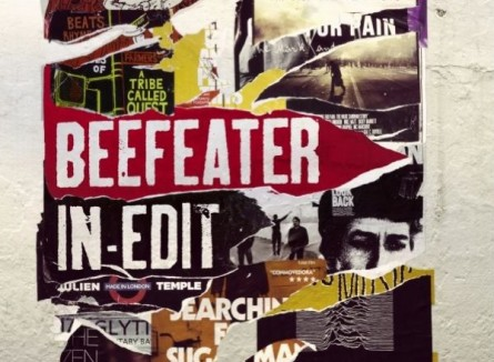 In-Edit Beefeater 2012 a punto.