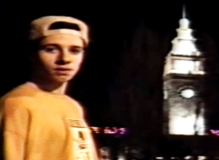 Legacy. The History of Plan B Skateboarding
