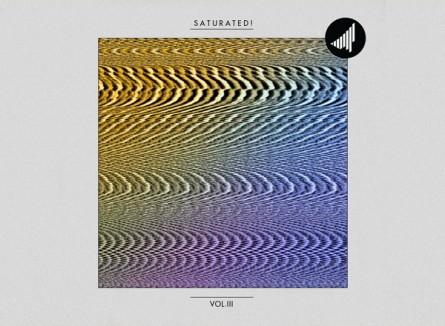 Sunday Hint – Saturated! Vol.3