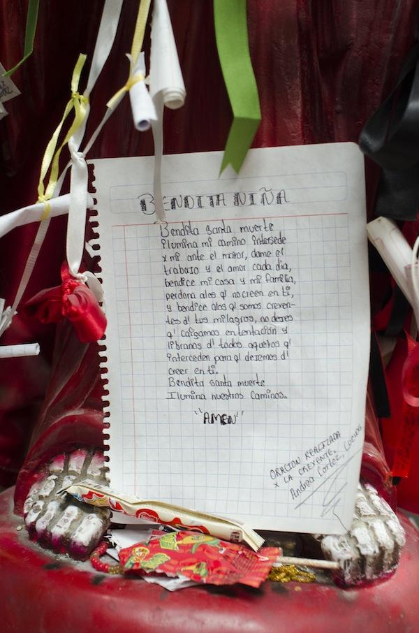Centralzine-Santa_Muerte-1