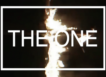 """The One"" – The Barrios Skateboards"