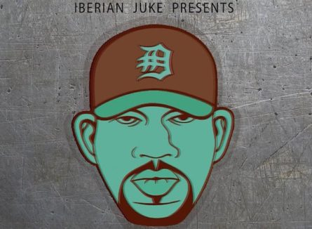 Iberian Juke & Friends con DJ Assault en Laut Barcelona